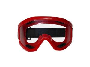 защитные очки Атлант