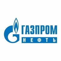 Пеньковский Назар