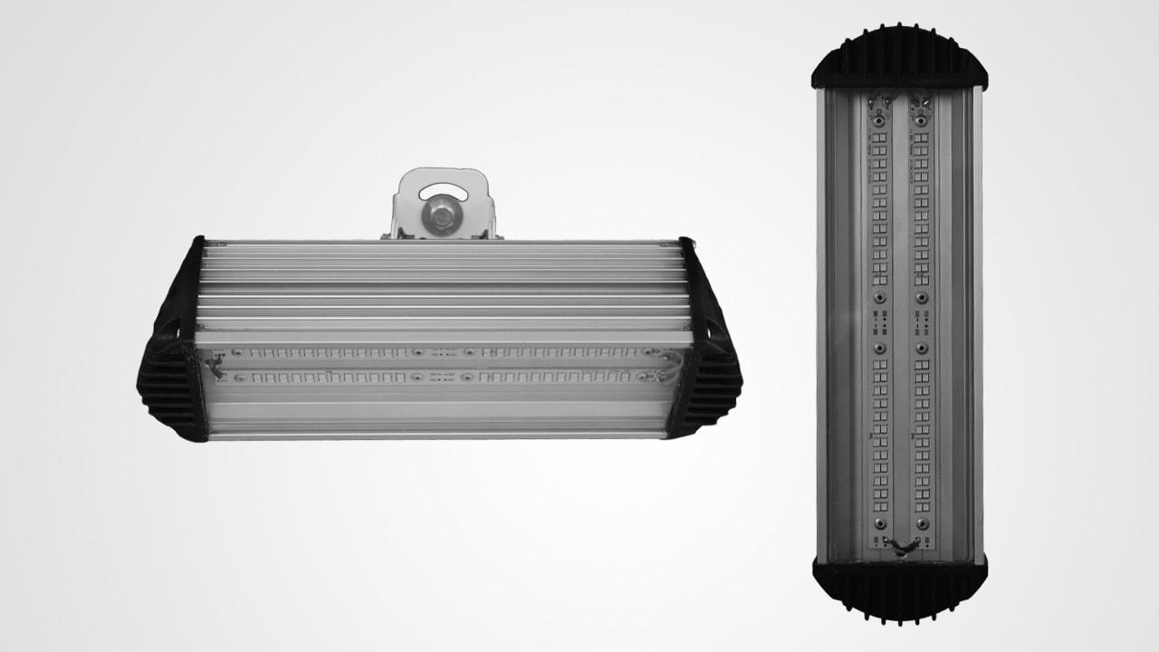 Удобная в использовании Лампа АТЛАНТ ПРОМ 30.